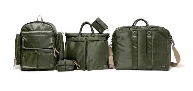 Японские армейские рюкзаки рюкзаки киров империя сумок