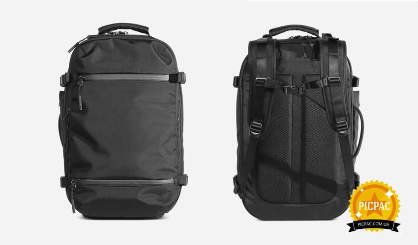 Рюкзаки самые лучшие canon bag 300 eg рюкзак
