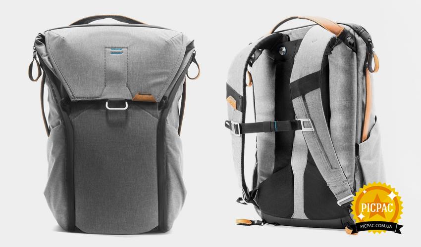 a9813ae486c0 Лучшие рюкзаки 2017 года | Picpac Блог