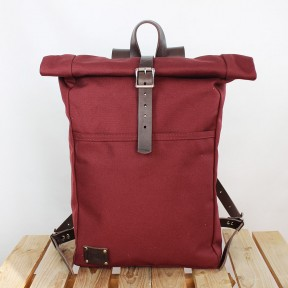 phestyn backpack №4 wine