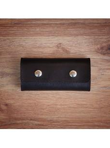 Futlers Keyholder Black