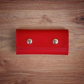 futlers keyholder red