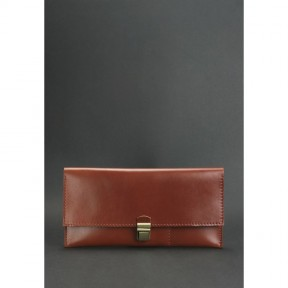 blanknote кожаный тревел-кейс journey 2.0 светло-коричневый