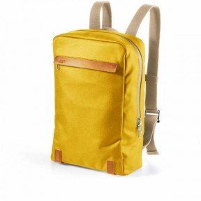 brooks england pickzip curry ochre