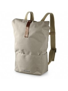 Brooks England Hackney Backpack Utility Dove