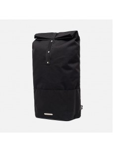 Brooks England Hackney Backpack Utility Black