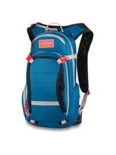 Dakine NOMAD 18L WITH RESERVOIR moroccan 610934904987