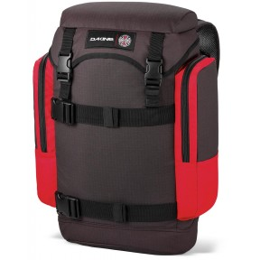 dakine lid 26l independent