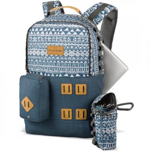 Рюкзак для ноутбука mako киев рюкзак mansur gavriel