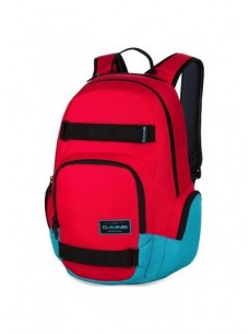 Dakine ATLAS 25L threedee 610934841930
