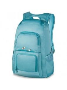 Dakine JEWEL 26L mineral blue 610934861020