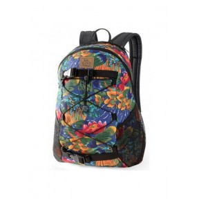 dakine wonder 15l higgins 610934843262