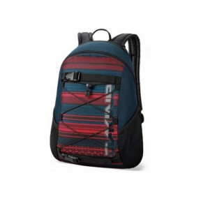 dakine wonder 15l mantle 610934866971