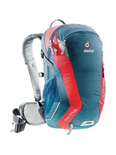 Deuter Bike One 20 3514 arctic-fire