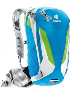 Deuter Compact Lite 8 3111 turquoise-white