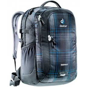 deuter gigant 7309 blueline check