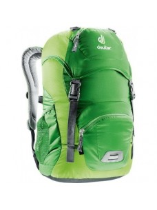 Deuter Junior 2208 emerald-kiwi