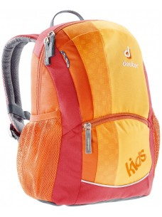 Deuter Kids 9000 orange
