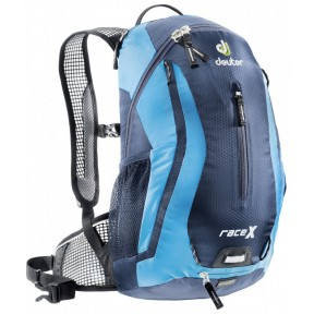 deuter race x 3306 midnight-turquoise