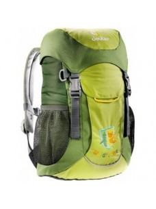 Deuter Waldfuchs 2040 Apple