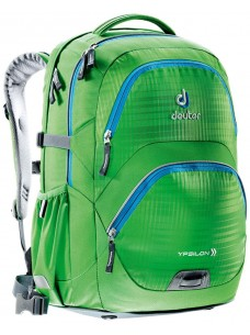 Deuter Ypsilon 2303 spring-turquoise