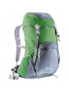Deuter Zugspitze 25 Titan Emerald 4222