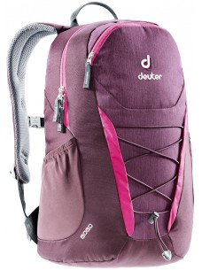 Deuter Gogo 5032 blackberry dresscode