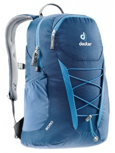 Deuter Gogo 1370 midnight-bay