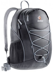Deuter GoGo 7490 black-titan