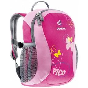 deuter pico 5040 pink
