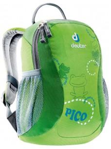 Deuter Pico 2004 kiwi