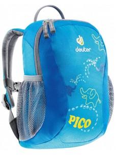 Deuter Pico 3006 turquoise