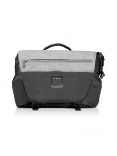 Everki ContemPRO Bike Messenger EKS660