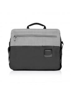 Everki ContemPRO Shoulder Bag EKS661