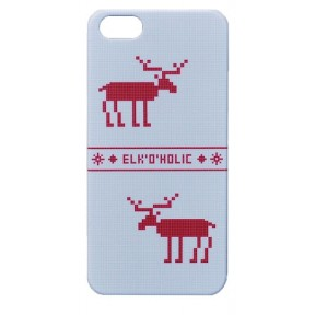 elkoholic iphone 2 red elks