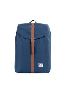 Herschel Post Navy