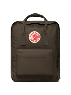 Fjallraven Kanken Brown 290
