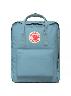 Fjallraven Kanken Air Blue 508