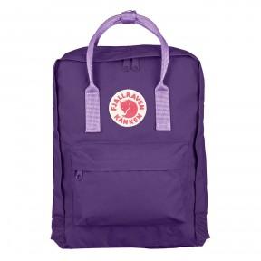 fjallraven kanken purple-violet 580-465