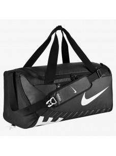 Nike ALPHA M DUFF BA5182-010