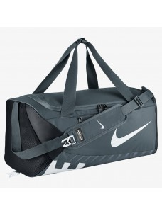 Nike ALPHA M DUFF BA5182-064