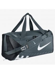 Nike ALPHA M DUFF BA5182-410