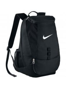 Nike CLUB TEAM BKPK - M BA5190-010