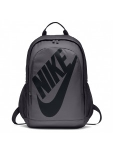 Nike HAYWARD FUTURA BKPK - SOLID BA5217-021