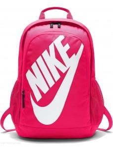 Nike HAYWARD FUTURA BKPK - SOLID BA5217-694