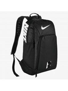 Nike ALPHA REV BKPK BA5255-010