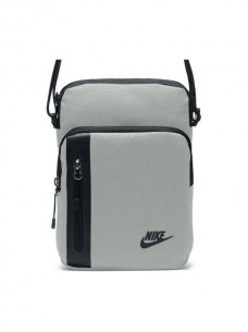 Nike TECH SMALL ITEMS BA5268-019