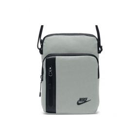 nike tech small items ba5268-019