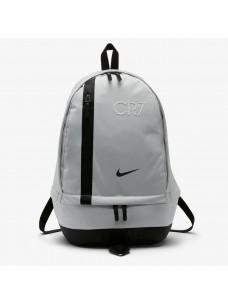 Nike CHYN BKPK BA5278-043