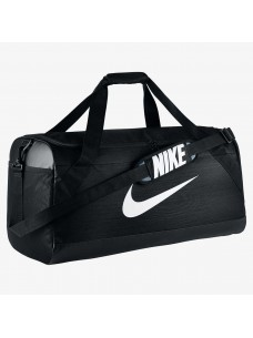 Nike BRSLA L DUFF BA5333-010